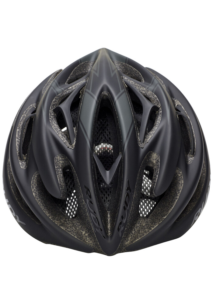 rudy project sterling Rudy project sterling helmet at rose bikes ★ individual service ★ fast delivery ★ over 100 years of family tradition convince yourself.